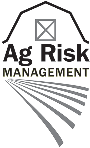 Ag Risk Management & Insurance Logo