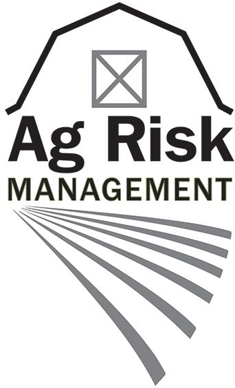 Ag Risk Management & Insurance Logo
